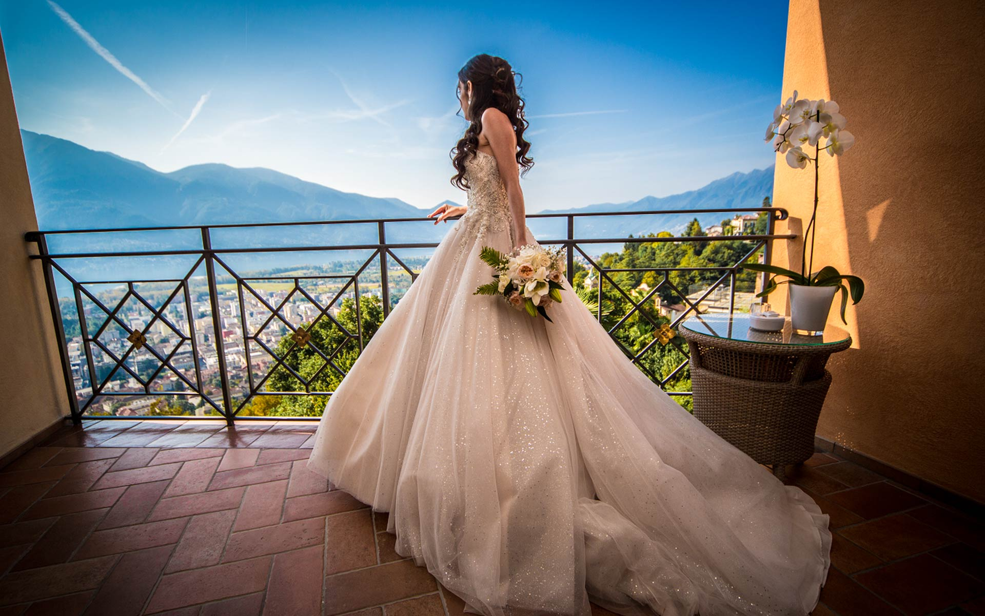 01_boutique_villa_orselina_weddings_05.jpg