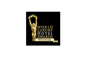 World Luxury Hotel Award